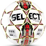 SELECT BRILLANT SUPER (FIFA) ΜΠΑΛΑ ΑΓΩΝΑ