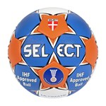 SELECT ULTIMATE (IHF) ΜΠΑΛΑ ΑΓΩΝΑ