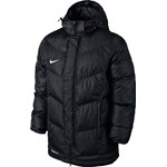 NIKE TEAM WINTER JACKET ΜΠΟΥΦΑΝ