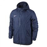 a9cb0e05203f NIKE TEAM FALL JACKET ΜΠΟΥΦΑΝ ΠΑΙΔΙΚΟ