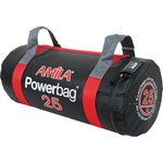 AMILA POWER BAG 25kg.