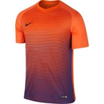 NIKE DRY PRECISION IV JERSEY ΦΑΝΕΛΑ