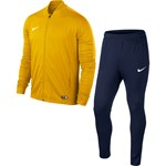 NIKE ACADEMY 16 KNIT TRACKSUIT ΣΕΤ ΦΟΡΜΑΣ