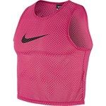 NIKE TRAINING FOOTBALL BIB ΔΙΑΧΩΡΙΣΤΙΚΟ