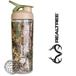 BLENDERBOTTLE SIGNATURE SLEEK CAMO 820ml