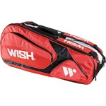 WISH TENNIS BAG II ΤΣΑΝΤΑ ΤΕΝΙΣ/TENNIS