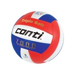 CONTI VC 7000 ΜΠΑΛΑ VOLLEY ΝΟ.5