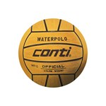 CONTI WP5 WATER POLO ΜΠΑΛΑ ΝΟ.5