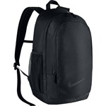 NIKE FOOTBALL ACADEMY BACKPACK ΣΑΚΙΔΙΟ ΠΛΑΤΗΣ