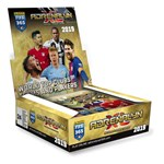 PANINI FIFA 365 2019 ADRENALYN 24 ΦΑΚΕΛΑΚΙΑ