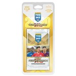 PANINI FIFA 365 ADRENALYN XL PACK